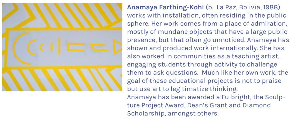 Bio Anamaya