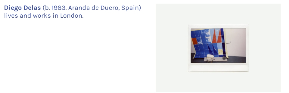 Bio Diego