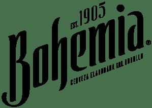 bohemia-1-tinta_logo