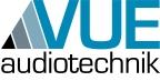 Vue Logo New 2015