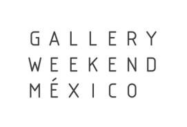gallery_weekend_mexico_septiembre_2016.jpg